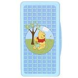 Caja De Viaje De Toallitas Húmedas P/bebé Winnie The Pooh