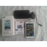Vendo Samsung Galaxy Win Gt-i8550l