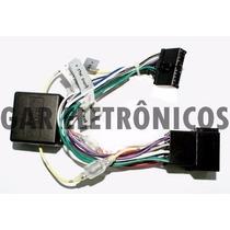 Chicote Dvd Pioneer Dvh7880 Av Dvh8880 Avbt Dvh 7880 8880