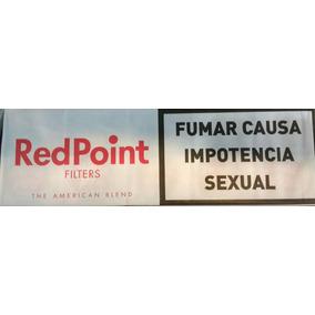 Red Point Comun Cartón X 10 Atados