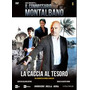 El Comisario Montalbano Serie Completa Box 14 Dvd
