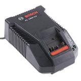 Cargador De Baterías Bosch Al 1860 Cv - Electromecanica Rt