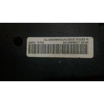 Peca Tv Semp Toshiba Lc4046fda