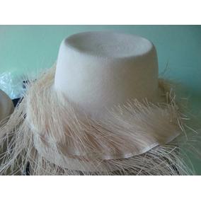 Sombrero Fino Montecriti