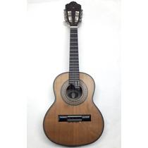 Cavaco Arias Luthier Em Cedro Musical Baruk