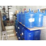 Loja Água Mineral