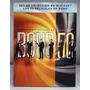 007 50 Aniversario James Bond Boxset 23 Peliculas Blu-ray