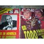 2 Revista Corsa De Juan Manuel Fangio