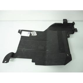 Defletor Protetor Motor Lado Dir C3 03/13 - Novo Original