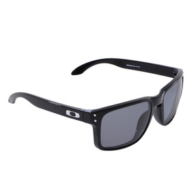 Oculos Oakley De Acrilico - Óculos no Mercado Livre Brasil 36f8a1a48f