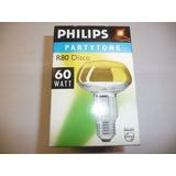 Lampara Reflectora Philips 60w
