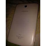 Loquido Urgentetablet Samsung Permuto X S3 S4 Mini