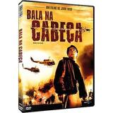 Dvd Bala Na Cabeça Original Novo E Lacrado , Dri Vendas