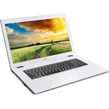Laptop Acer N15q2 E5-522-45jf Amd A4 7210 4gb 1tb 15.6