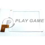 Pantalla Vidrio Touch Tactil 7.85p Xview Jade Lite Xn1308v2