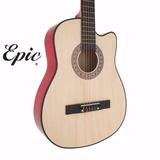 Guitarra Cutway Despacho Gratis