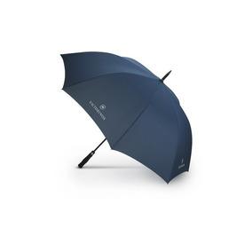 Paraguas Victorinox Blue