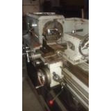 Torno Fresa Maquinas Metalmecanica Taller Sierra Compresor