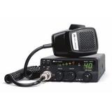 Base Radio Px Radio Midlandi + Base Completa Com Antena L