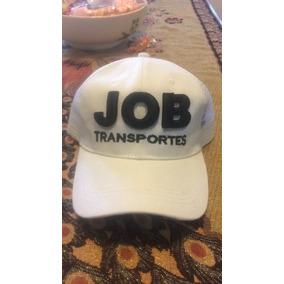 Gorras Para Tu Negocio, Personalizadas Precio Mayoreo