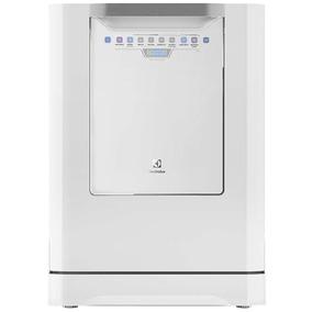 Lava-louças Electrolux 14 Serviços Branca - Li14b