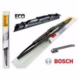 Escobillas Limpiaparabrisas Bosch Asia Towner 94/03 Nolin