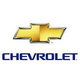 Kit Tren Dealntero Completo Chevrolet Silverado 1977/1985