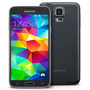 Celular Samsung Galaxy S5 16gb G900 Original- Recertificado