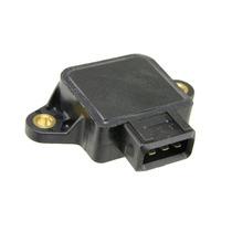 Sensor Posição Borboleta Tps Fiat Tempra Turbo 94 95 96 8997