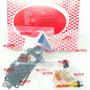 Kit De Reparacion Carburador Suzuki Swift 1.6 16v 1990/1997