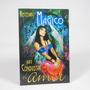Æ Recetario Mágico Para Conquistar El Amor Magia Blanca Ele4