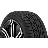 Llantas 245 40 R17 Firestone Wide Indy500 91w Jetta, Bora