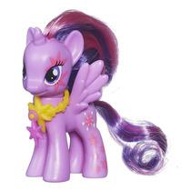 Juguete My Little Pony Cutie Marcos Magia Princesa Chispa C