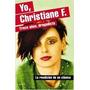 Yo, Christiane F. - Editorial Planeta