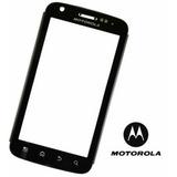 Carcaça Frontal   Motorola Atrix Mb860   May Company