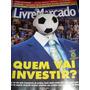 Livre Mercado Nº 217 - Outubro/2007