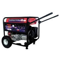 Generador De Corriente Electrica 5500w/13hp