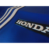 Funda De Asiento Gripp Lucas Oil Honda Xr 400, Xr400r, Xr400