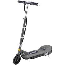 Patinete Eletrico Motorizado Scooter Bateria Potente Lindo