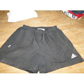 Short adidas Nino Talle 12 Original