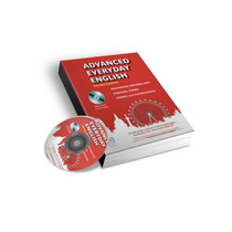 Metodo Ingles Avanzado Mp3 + Pdf-ebook-libro-digital