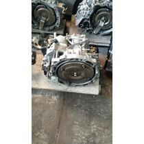 Transmision Automatica Mazda 3 Y 6, 4 Cilindros 2.0-2.5 L