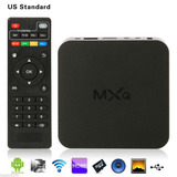 Smart Tv Box Hd18q Smart Tv Box Oferta!3000