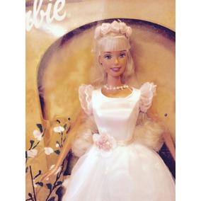 Barbie Quinze Anos