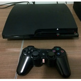 Ps3 Cfw Cex Rebug Multiman