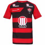 Camisa Vitória Da Bahia Penalty Oficial Promoção 50% Off