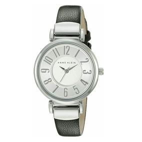 Reloj Para Dama Anne Klein Ak2157svbk Oferta