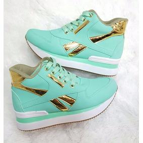 af0049b5e6da3 zapatos oakley para mujer