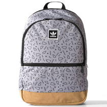 Mochila Originals Blackbird Backp Lap Top Adidas Az6098