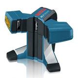 Nivel Laser Bosch Gtl3 P/ Azulejos Y Baldosas 3ra Linea 45°
